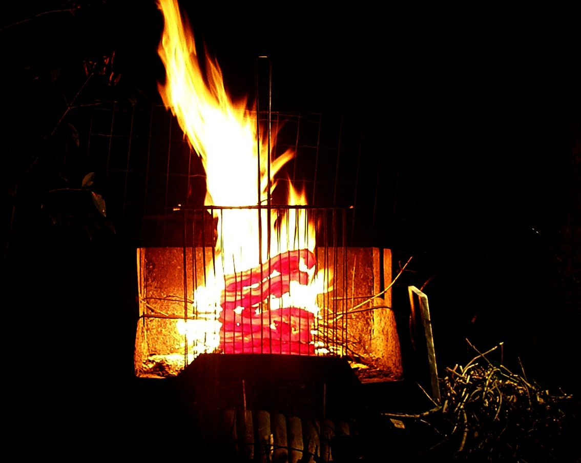 http://la.buvette.org/photos/burning-bacon.jpg