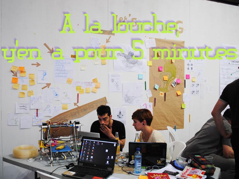 http://la.buvette.org/photos/mixart/a-la-louche.jpg