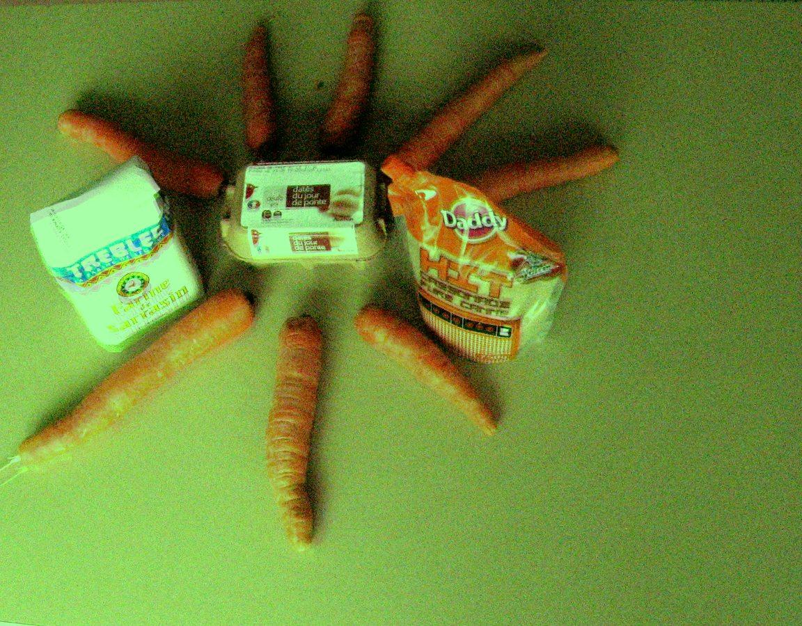http://la.buvette.org/photos/mixart/carotte-kit.jpg