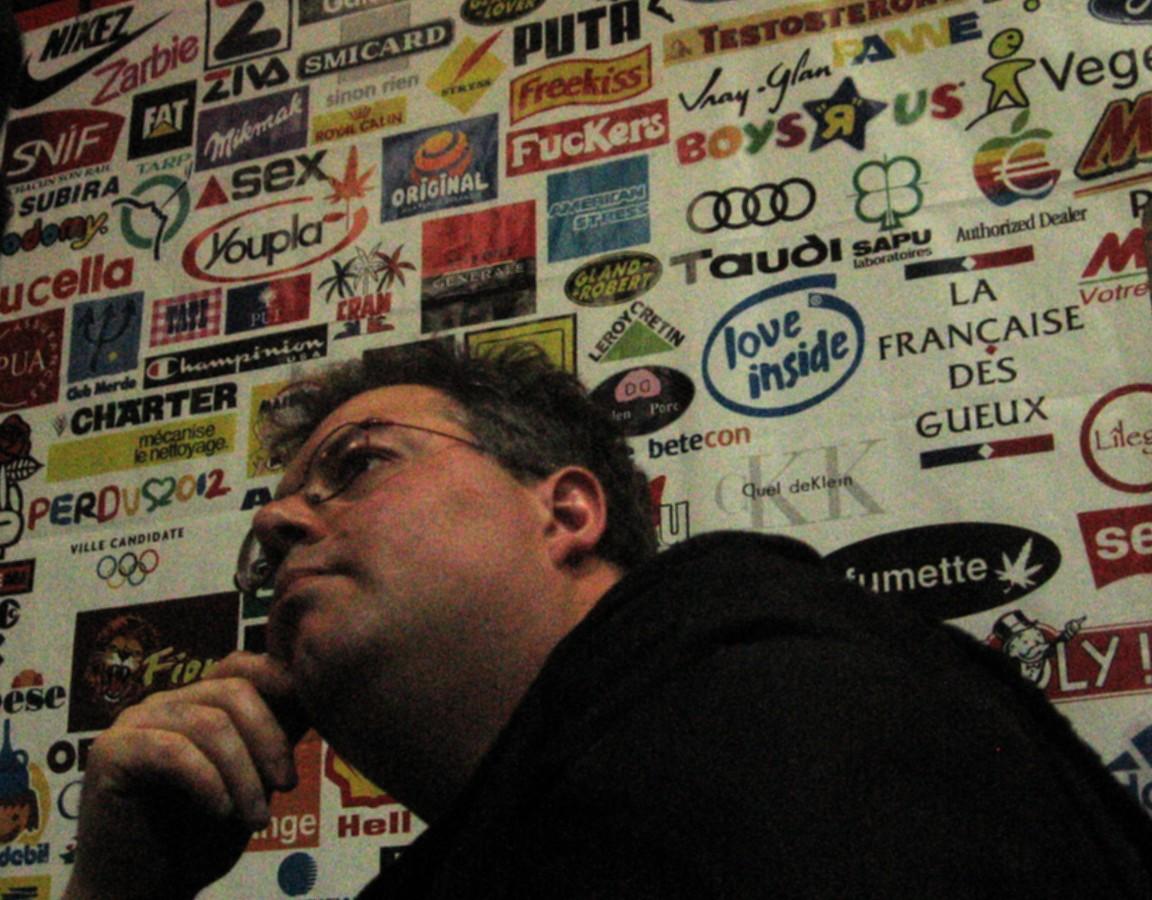 http://la.buvette.org/photos/mixart/guerby-pub.jpg