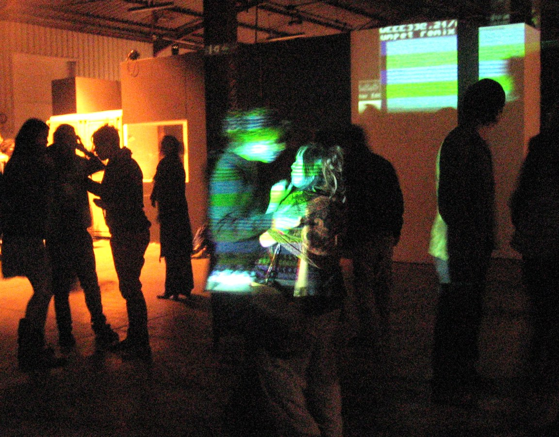 http://la.buvette.org/photos/mixart/ibniz-1.jpg