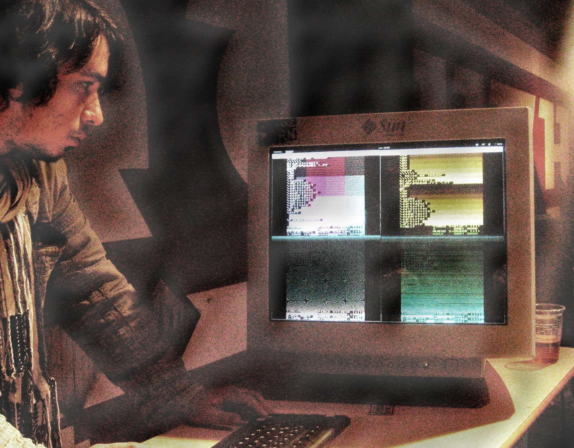 http://la.buvette.org/photos/mixart/ibniz-2.jpg