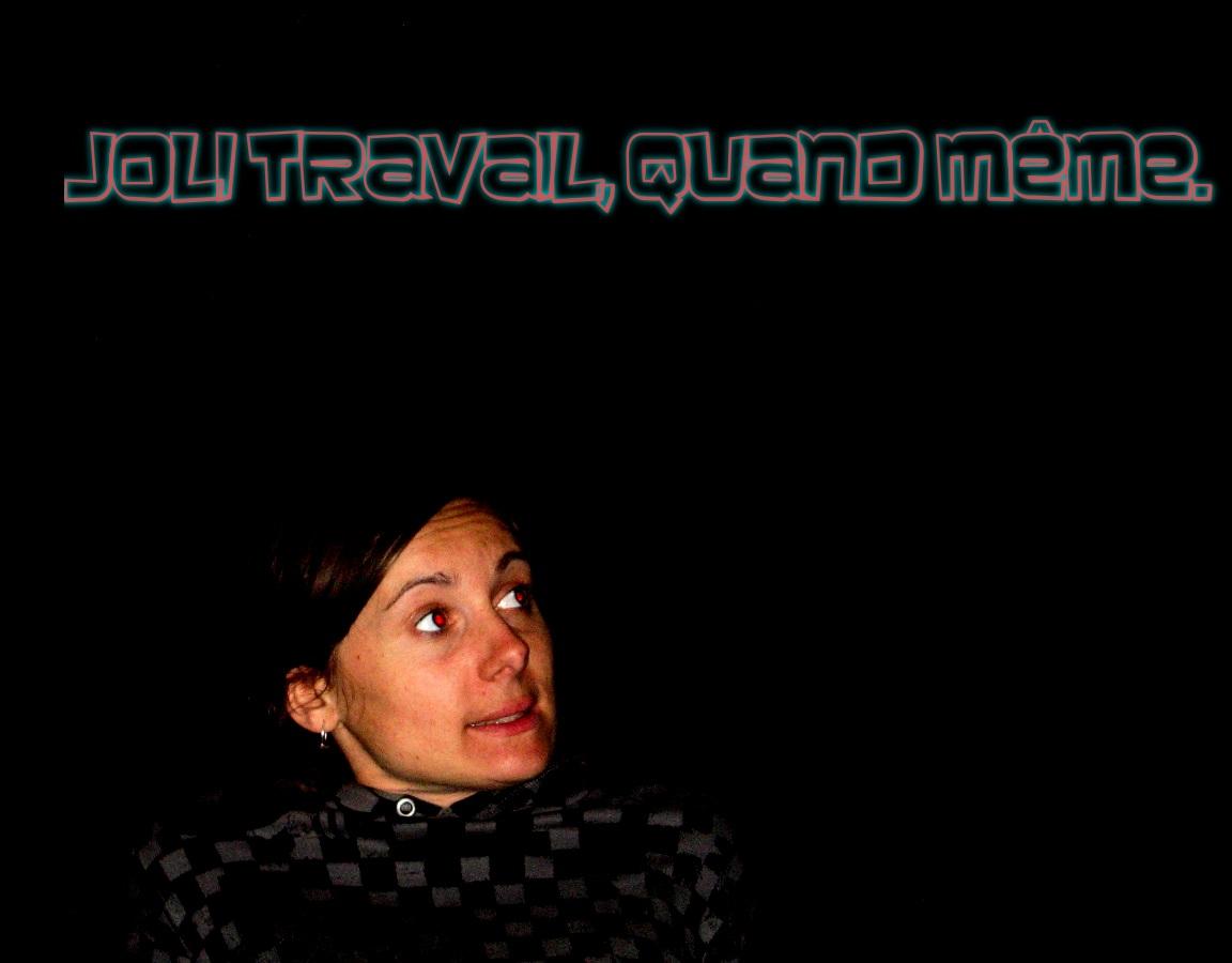 http://la.buvette.org/photos/mixart/joli-travail-les-gens-2.jpg