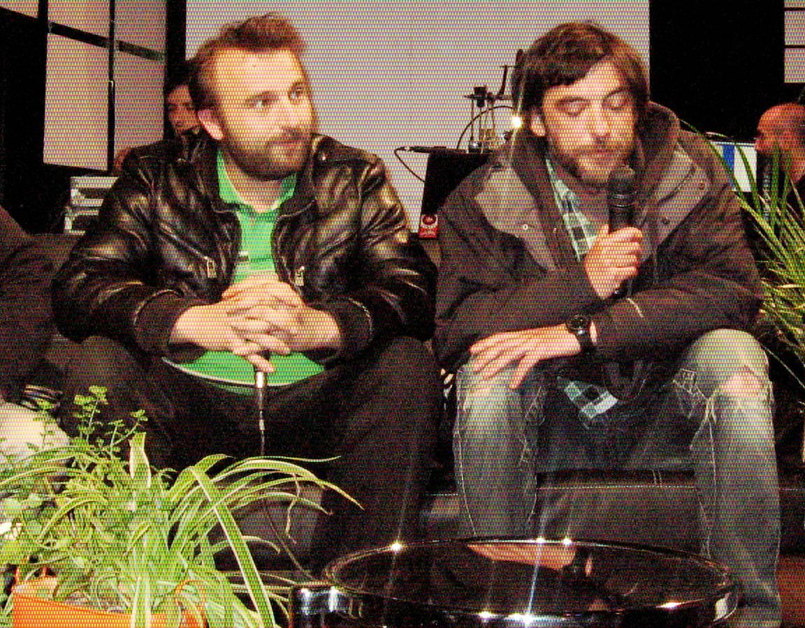 http://la.buvette.org/photos/mixart/nounours-pierre.jpg