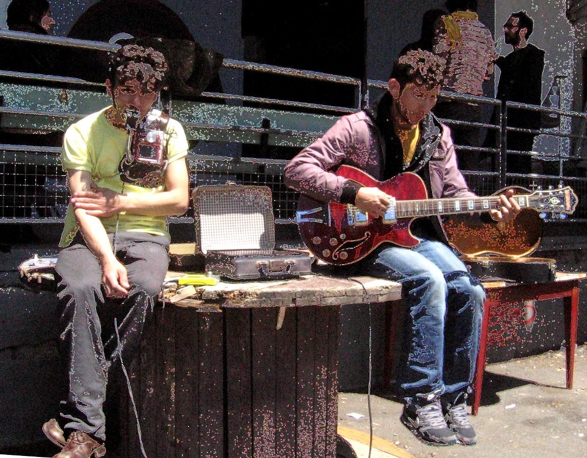 http://la.buvette.org/photos/mixart/petit-concert-final.jpg