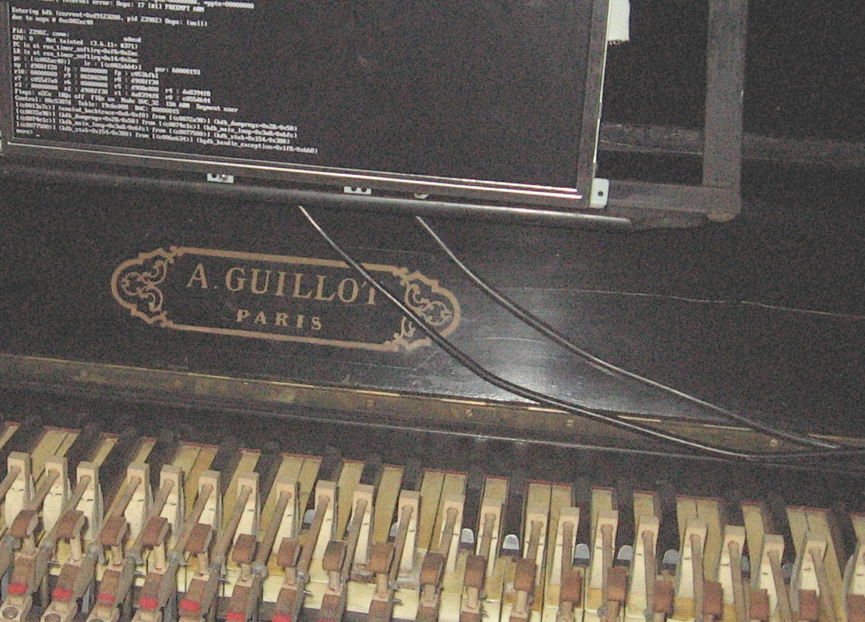 http://la.buvette.org/photos/mixart/piano-oops.jpg