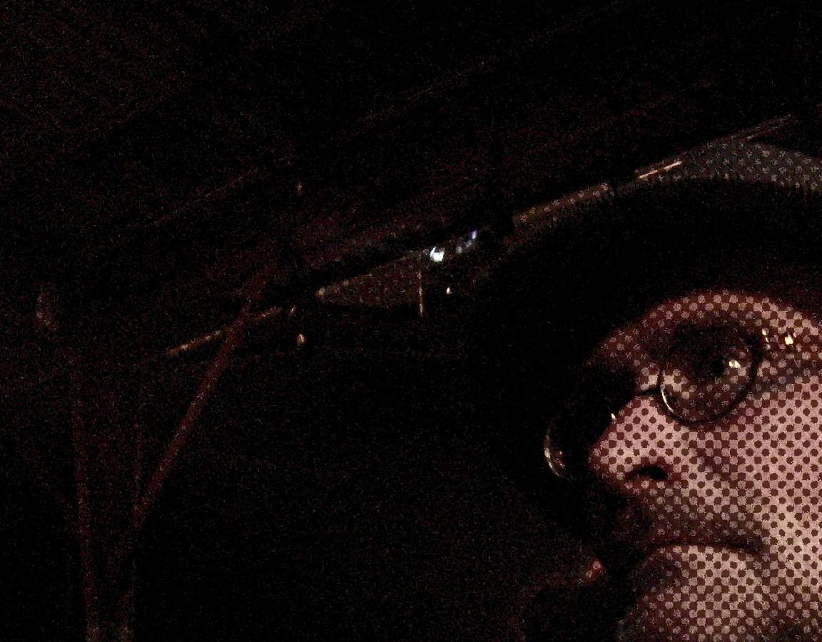 http://la.buvette.org/photos/mixart/vers-infini-et-au-dela.jpg