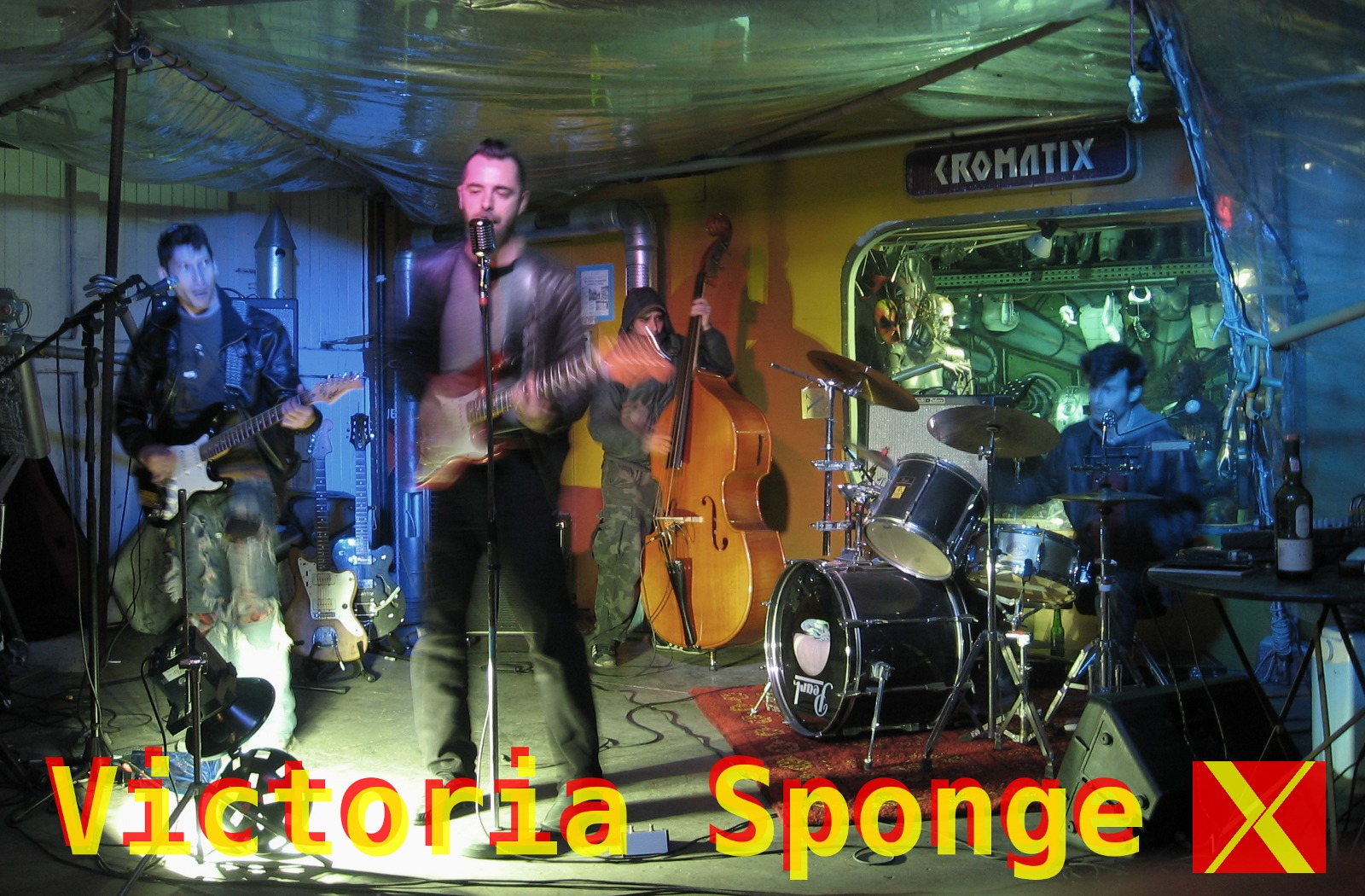 http://la.buvette.org/photos/mixart/victoria-spongex-1.jpg