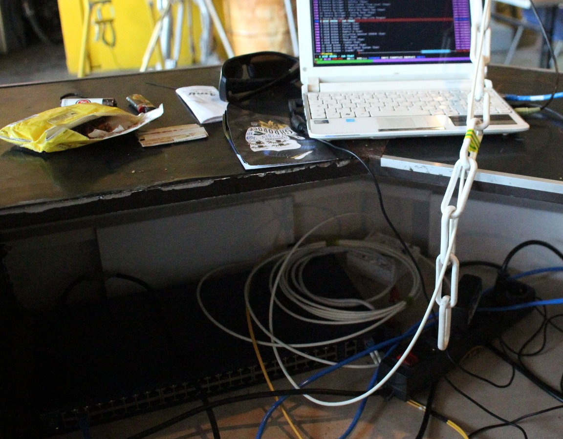http://la.buvette.org/photos/myrys/t/gigabit-1.jpg